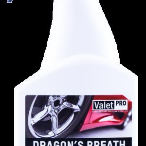 ec23-500ml-dragon-s-breath
