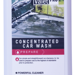ec6-500ml-concentrated-car-wash
