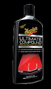 g17216_ultimatecompound_medium