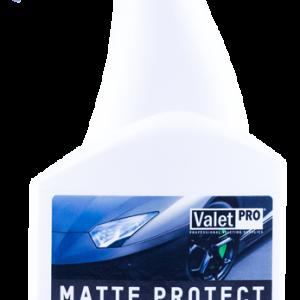 wp22-500ml-matte-protect