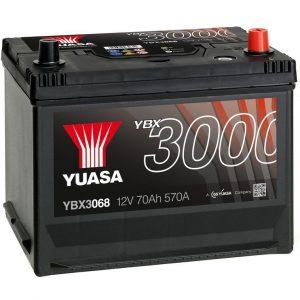 yuasa068