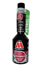 250ml-ecomax-petrol