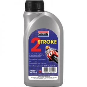 2_stroke_500ml_500x400