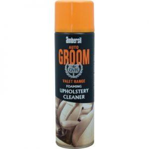 ambersil_groom_upholstery_500x400