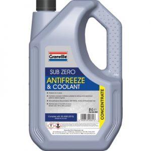 antifreeze_blue_5l_500x400