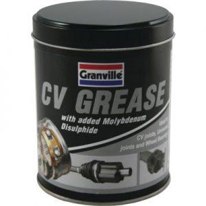 cv_grease_500g_500x400