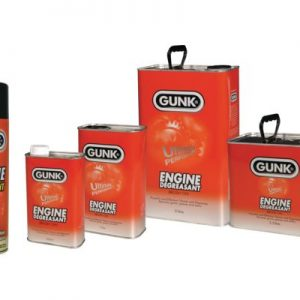 gunk_engine_degreasant_packshot_500x400