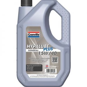 hypalube_plus_15w40_pack_500x400