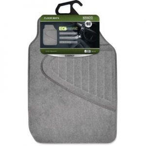 kraco_floor_mats_carpet_grey_500x400