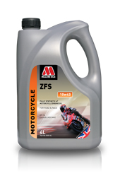 millers-oils-zfs-10w40