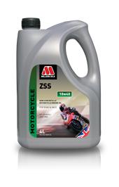 millers-oils-zss-10w40
