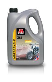 millers-oils-zss-20w50