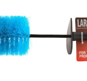 mogg109-new-large-alloy-wheel-brush