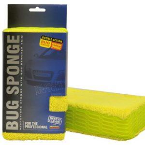 mogg55_sponge_bugsponge1-1