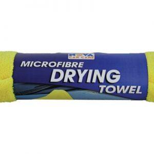 nova_microfibre_drying_towel_500x400