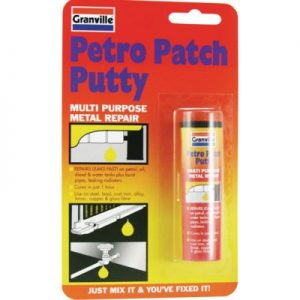 petro_patch_putty_500x400-1