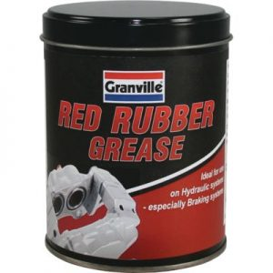red_rubber_grease_tin_500x400
