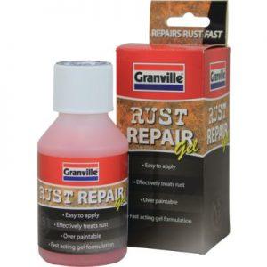 rust_repair_gel_150g_pack_500x400