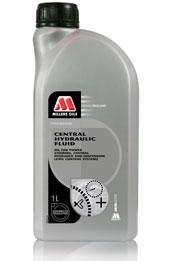 central_hydraulic_fluid