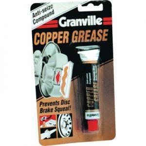 copper_grease_20g_500x400