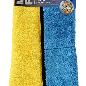 microfibre-buff-finish-cloth-mogg701-1