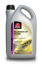 millermatic_atf_dct-dsg