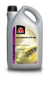 millermatic_atf_mb