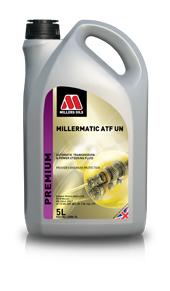 millermatic_atf_un