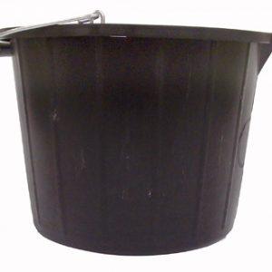 mogg83-heavy-duty-quality-deluxe-black-bucket-15ltr-capacity1-1