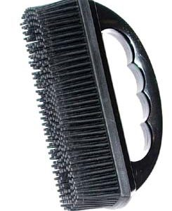 mogg9-brush-pet-hair-remover1-1