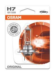 osram-h7