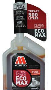 petrol_power_ecomax