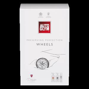 vp3sw_wheels_gift_pack_base-min