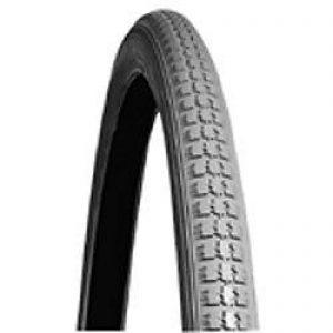 WheelChair Tyre