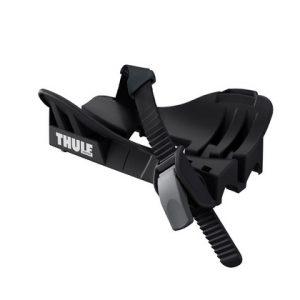 Thule ProRide Fatbike Adapter 598