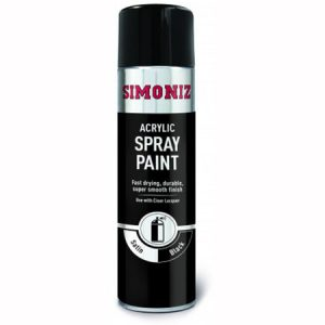 HSIMP16D_Main-simoniz-satin-black-paint-spray-aerosol-can-car-motorcycle-500ml-1