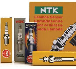 NGKNTK-pack-shot-2