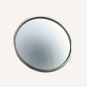 Convex Spot Mirror