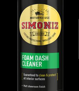 SAPP0076A_Simoniz-Foam-Dash-Cleaner-500ml-260x640