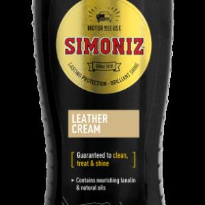 SAPP0083A_Simoniz-Leather-Protection-Cream-500ml-305x640