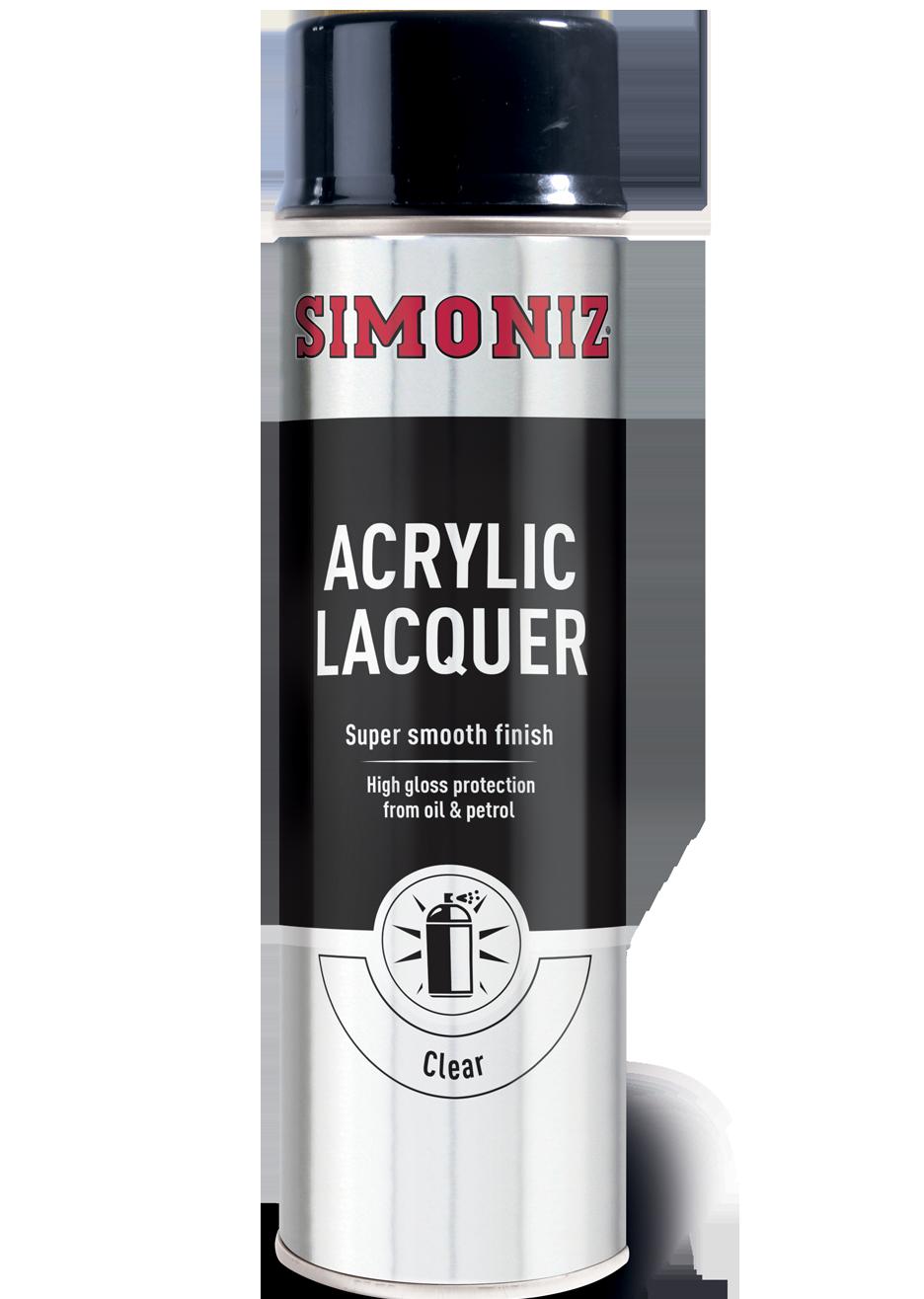 28 Matt Lacquer Spray Paint X1 X3 X6 X12 500ml Car Spray Pa Motip Black Satin Lacquer Spray