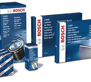 bosch12