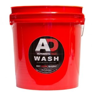 wash_red