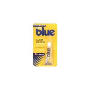 Hylomar Universal Blue Adhesive – 40g
