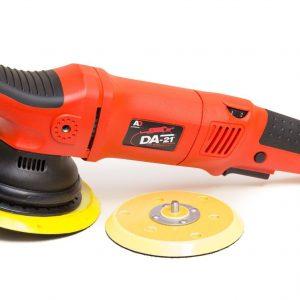 autobrite-direct-da-21-dual-action-polishing-machine-21mm-correctional-throw-1265-p
