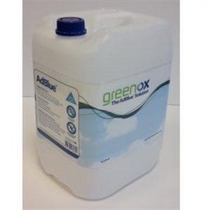 AdBlue Emissions Reducer For Diesel – 10 Litre