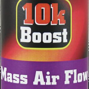 10k_Air_Mass_Flow_Meter_Cleaner