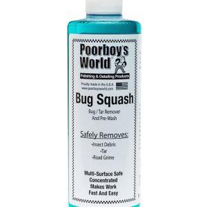 Poorboys-World-Bug-Squash-16oz-1