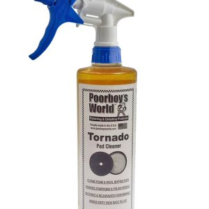 Poorboys-World-Tornado-Pad-Cleaner-16oz