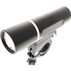 Glare-600x600